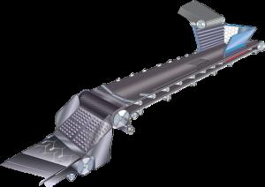 belt-illustration