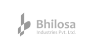 Bhilosa Industries pvt. ltd