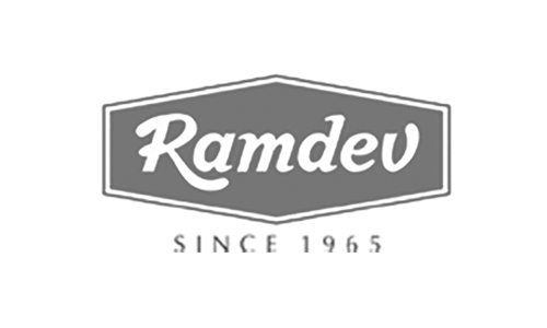 Ramdev Foods pvt. ltd