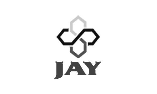 Jay Chemical Ltd