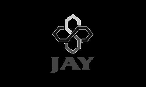 Jay Chemical Ltd