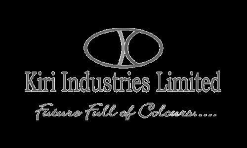 Kiri Industries
