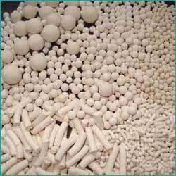 Molecular Sieve type-13x-250x250