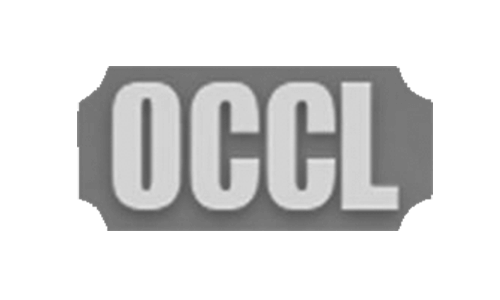 OCCL