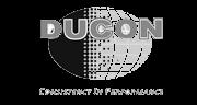 DUCON INFRATECHNOLOGIES LTD