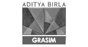 GRASIM INDUSTRIES LTD