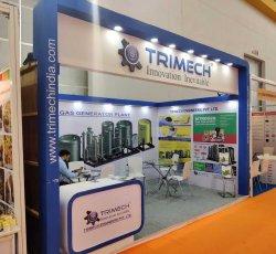 Img1-World Mithai & Namkeen Convention 2020