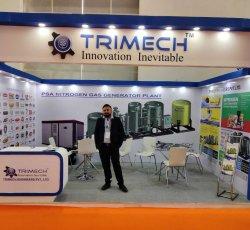 Img5-World Mithai & Namkeen Convention 2020