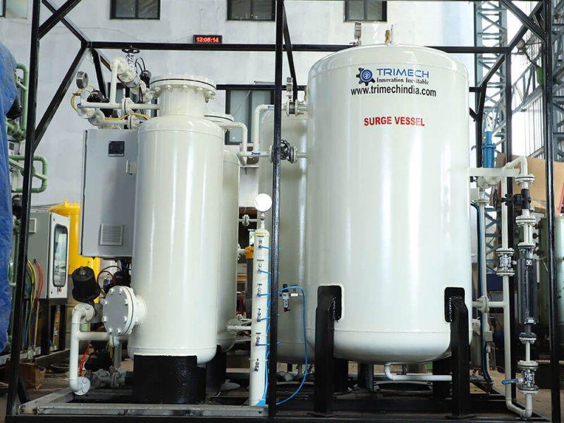 PSA-Oxygen-Plant2